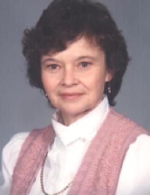 Helen Allen