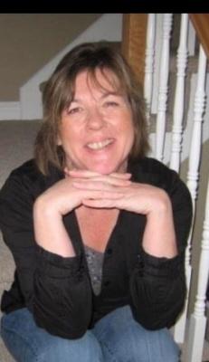 Fay Annette Walsh