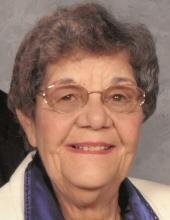 Wilma R. Koontz