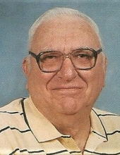 "William ""Bill"" Dale Leonatti"