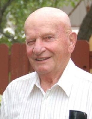 Harold Sastaunik
