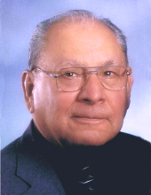 Joe Olguin, Jr.