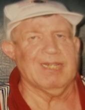Photo of John  Lauda