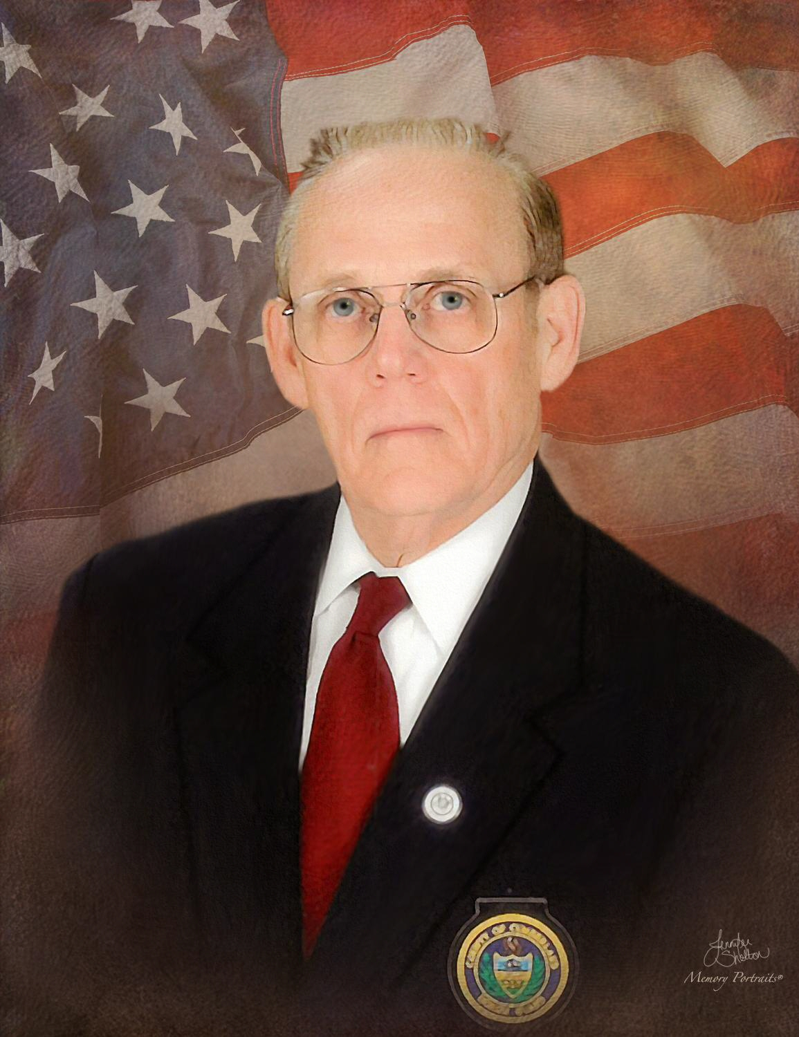 Joseph Dudley Newsome Colonel, (Retired) US Army Obituary - Visitation &  Funeral Information