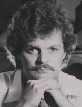 James Kritz