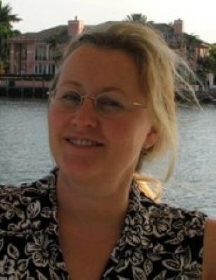Susan Lori Carroll