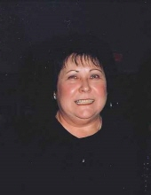 Diane Jean Longazel