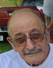 Photo of Roman Paoletti