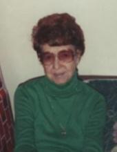 Photo of Lorraine Jerome