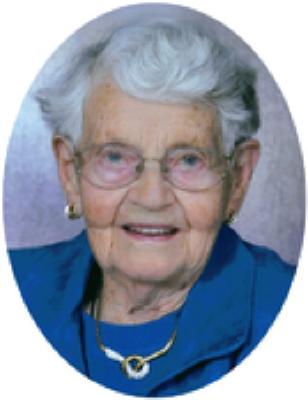 Jean Elizabeth KINGWELL
