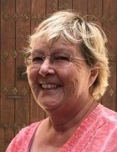 Phyllis Erlandson Mazik
