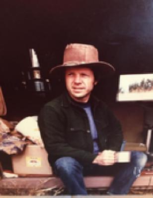 Ronald W. Hoffman