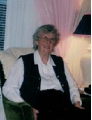 Lois Marie Jenkins
