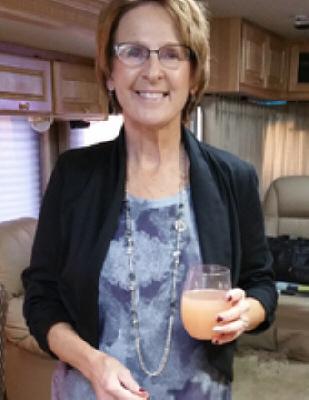 Carol Lee Geisel