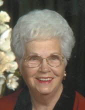 Pauline Mary Lowery