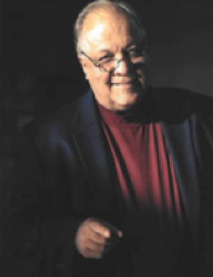John Arthur Riggle Obituary