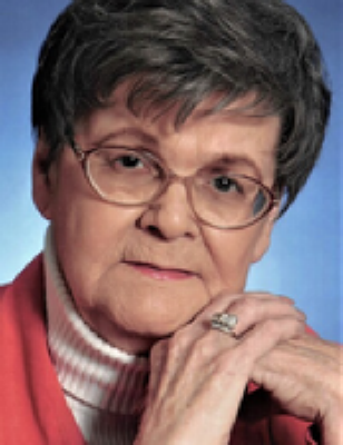 Kathryn Joanne Pickens