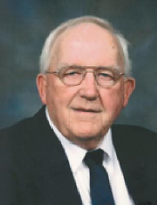 Peder Damgaard