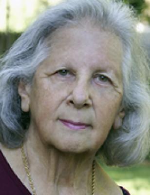 Gabriella Gravina