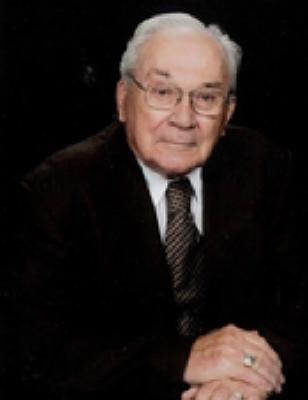 Arthur R. Huyghe