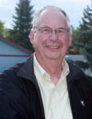 Gerald Bryk