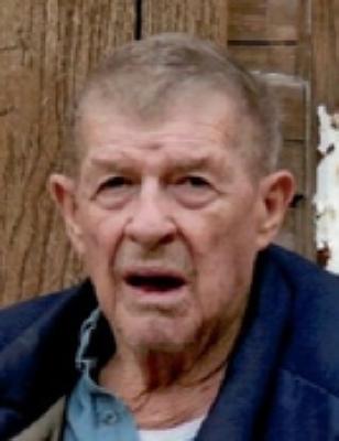 Leo William Gessel
