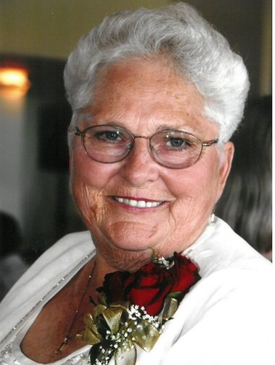 Carolyn June Scherpinski
