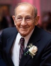 Frank  R.  Frasca
