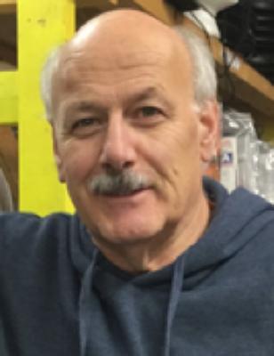 Gary D. Blackmore