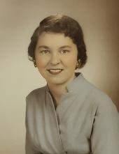 Glenda F. (Sanders) Melzer