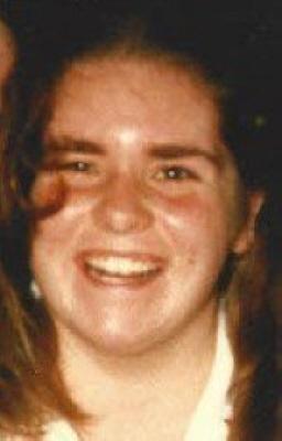 Photo of Helen Lockhart
