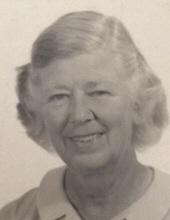 Gail Oberlin Bates