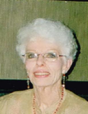 Darlene Joyce Gurney