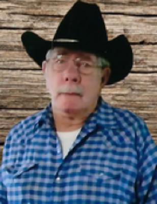 Jerry Thomas Baird