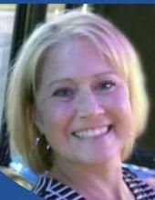 Photo of Janice Earl