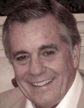 Photo of Harold Florence, Jr.