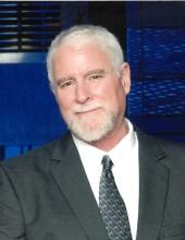 Photo of C. Cummings
