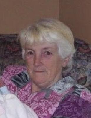 Pauline Ellen Clarke