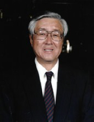 Howard Nakamura