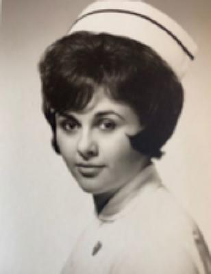Charlene Marie Miller