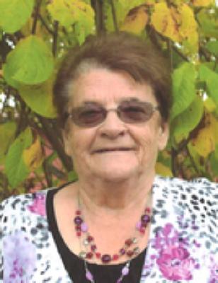 Darlene A. Girodat