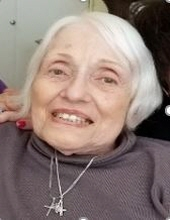 Photo of Marilyn  Greaves