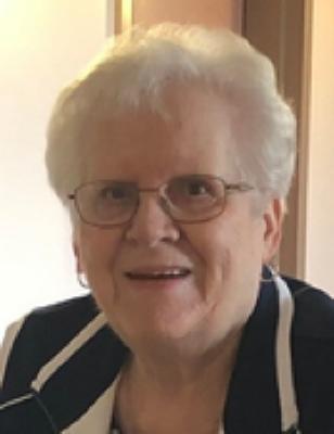 Shirley Marie Cummins