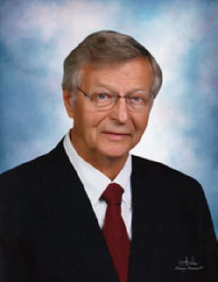 Larry G. Stolarczyk