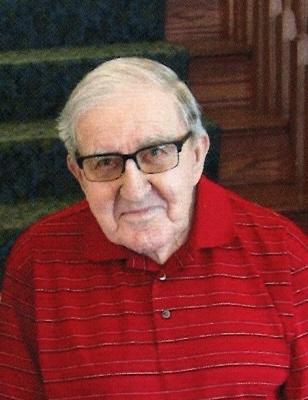 Wayne Blahauvietz