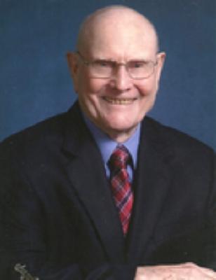 Carlos Everett Lee