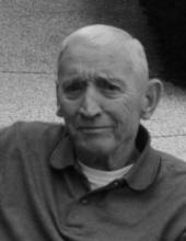 Charles M. Kipp