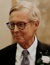 Photo of Lucien Smith III