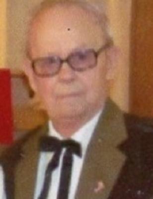 Franklin D. Hamme