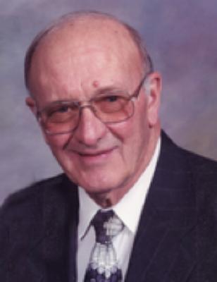 Herbert Henry Kloos